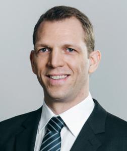 Christoph Ballmer